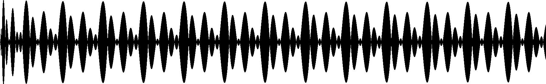 vedh bass cut 142 d