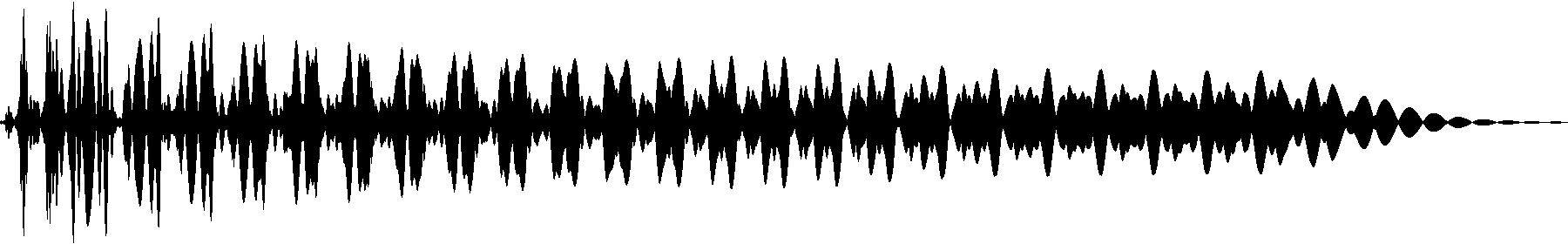 vedh bass cut 141 g