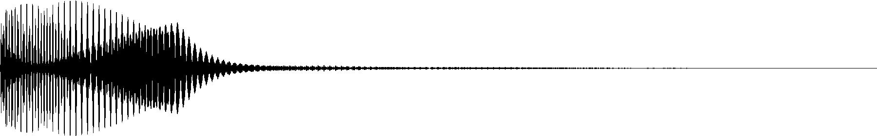 vedh bass cut 143 b