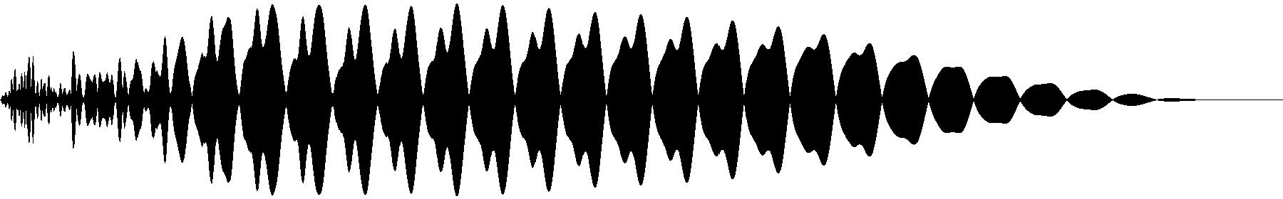 vedh bass cut 047 c