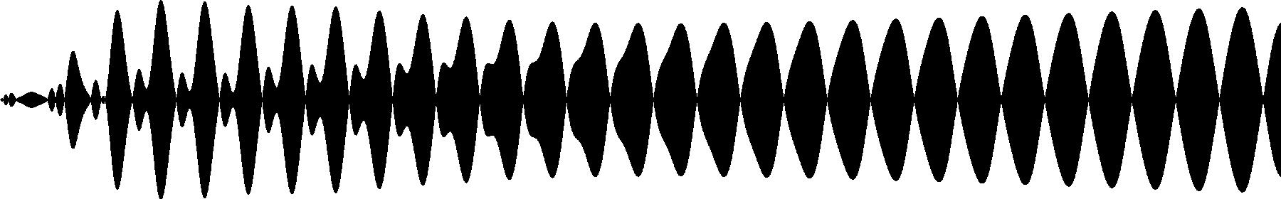 vedh bass cut 048 d