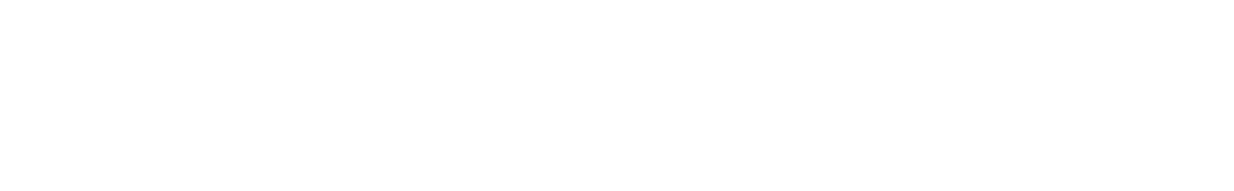 vedh bass cut 046 g