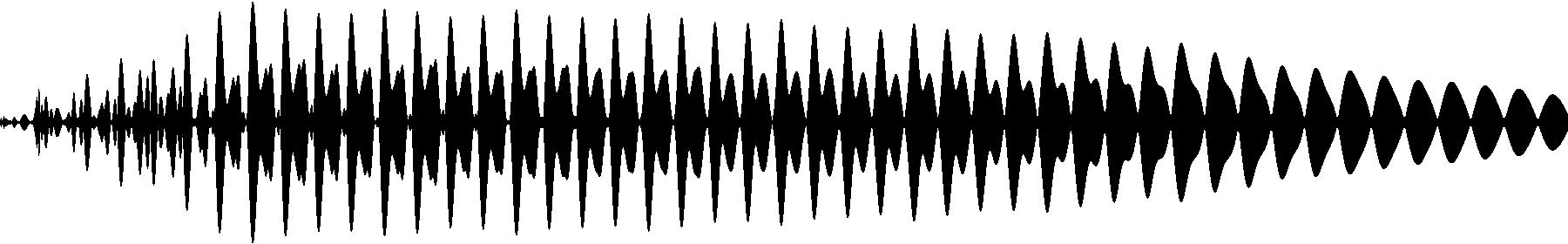 vedh bass cut 049 d