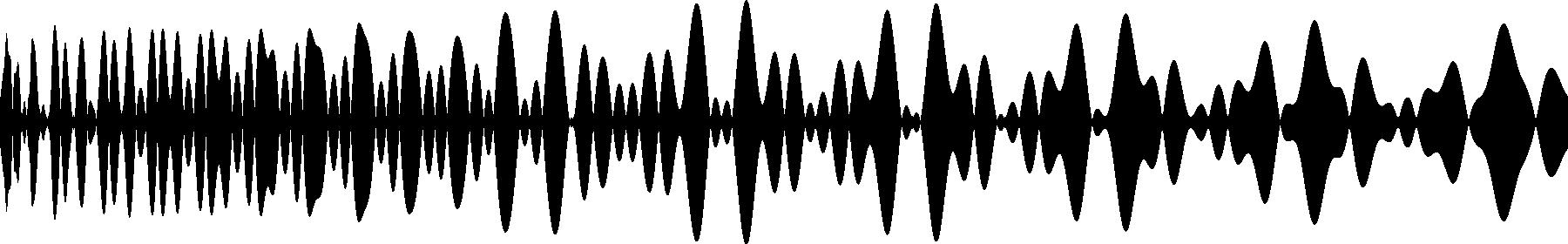 vedh bass cut 051 d