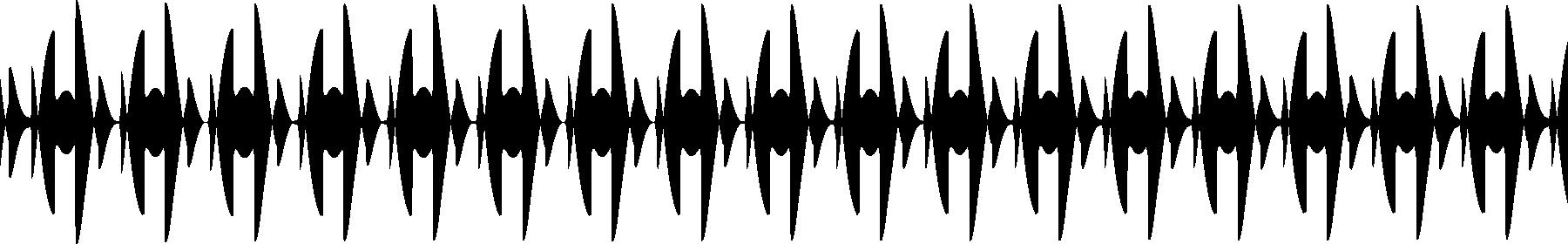 vedh bass cut 110 d