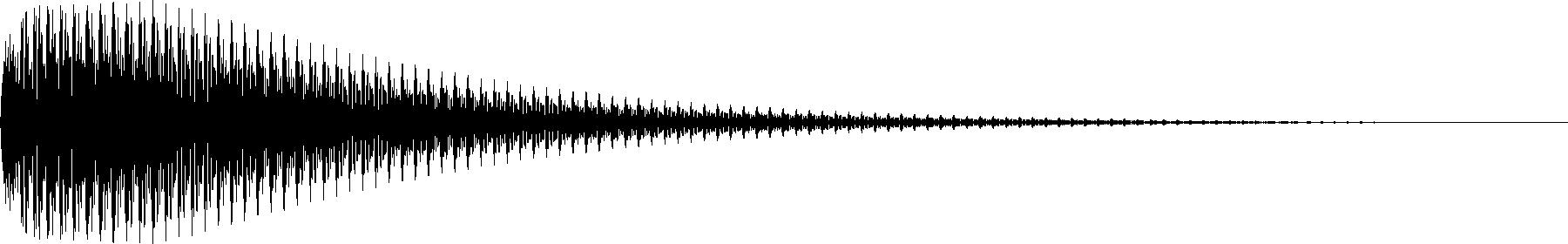 vedh bass cut 036 f