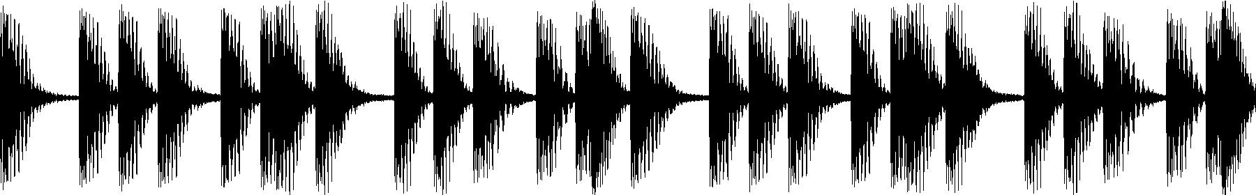 vedh melodyloop 041 fm gm cm 124bpm