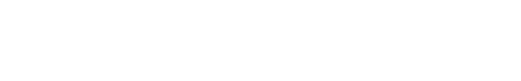zap cantspeak