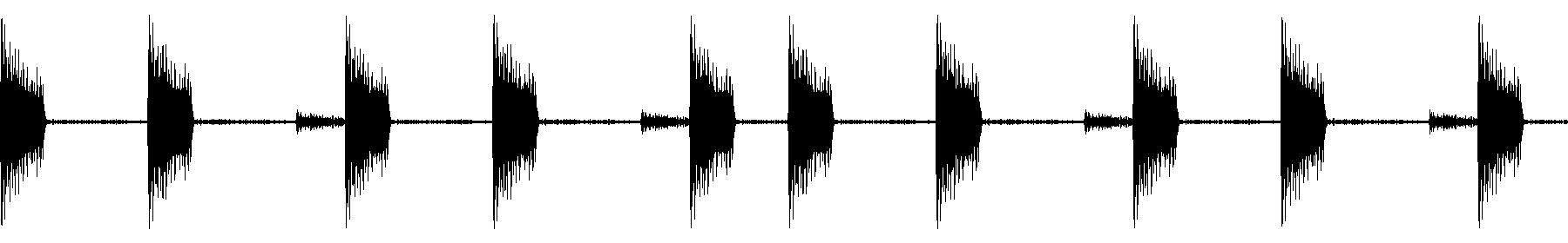 ehp synloop 130 laybackchord d