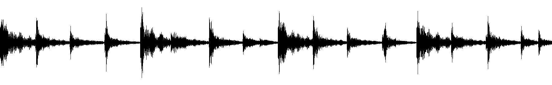 arab percussion loop 5