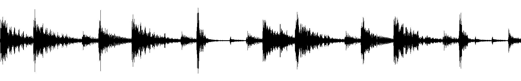 arab percussion loop 4
