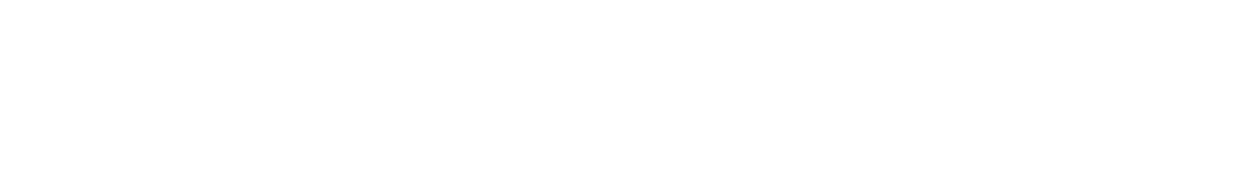 arab percussion loop 1