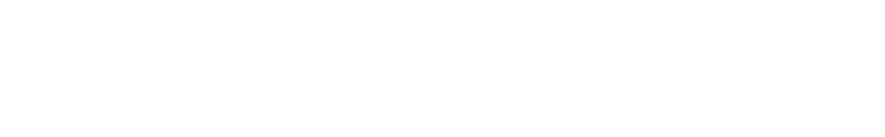 arab percussion loop 3