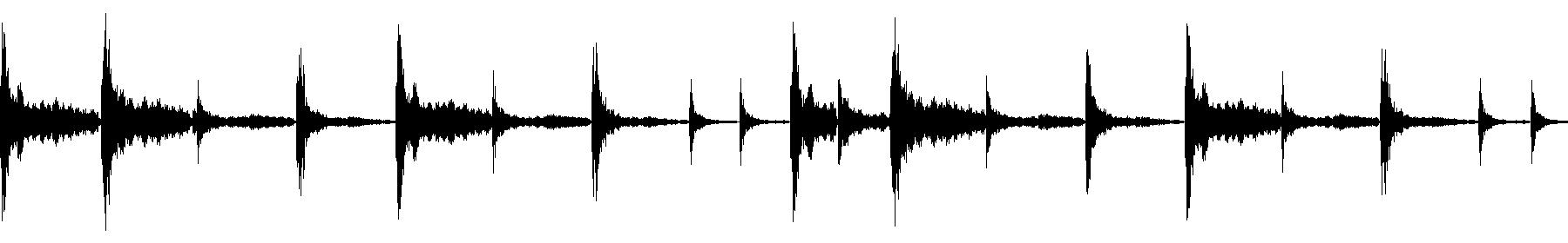 arab percussion loop 2