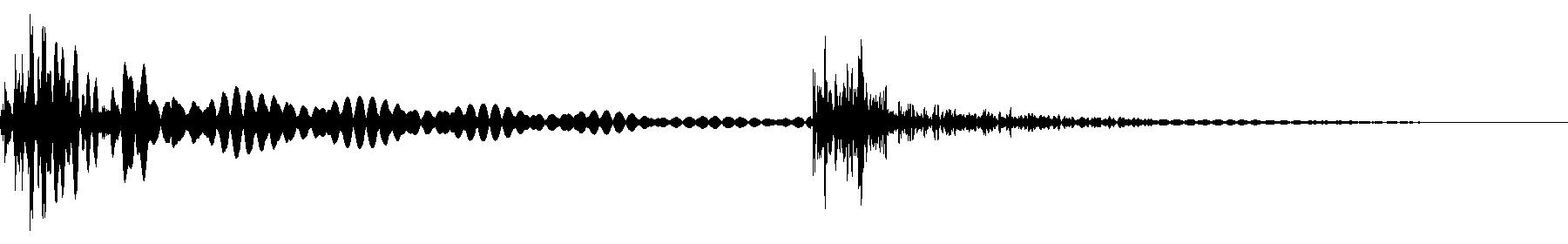 arab percussion loop 7