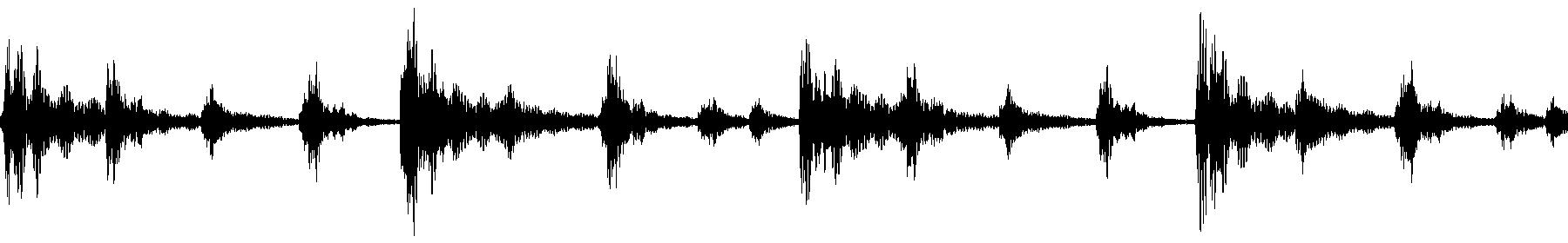 arab percussion loop 6