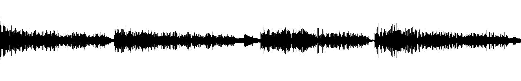 Fhp rhodes 20chords4 125 c