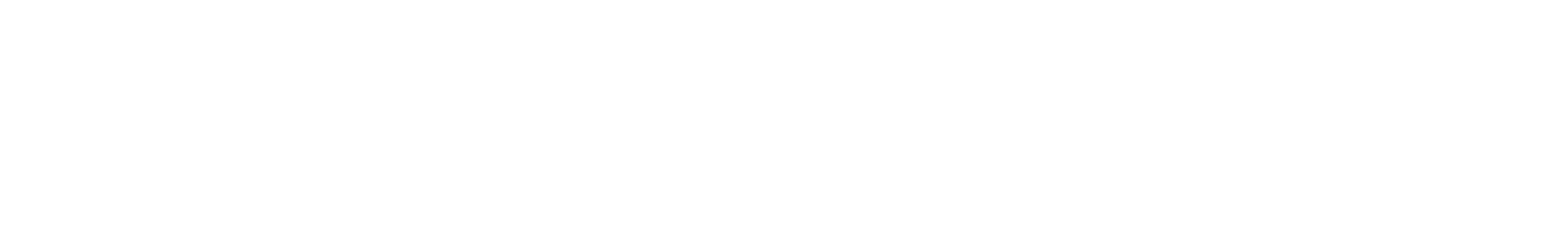 vedh synth cut 057 em