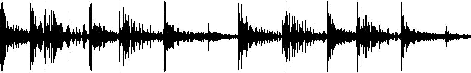 bluezone bc0210 percussion loop 002 110