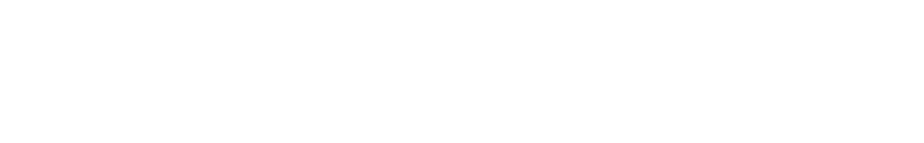 bluezone bc0210 percussion loop 001 110