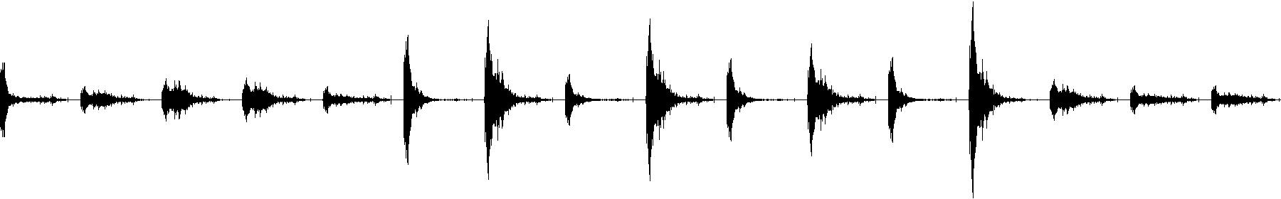 bluezone bc0210 percussion loop 003 110