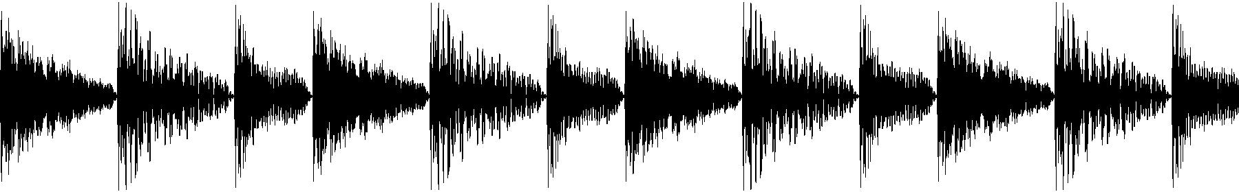 bluezone bc0210 percussion loop 006 110