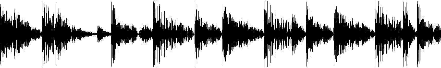 bluezone bc0210 percussion loop 008 110