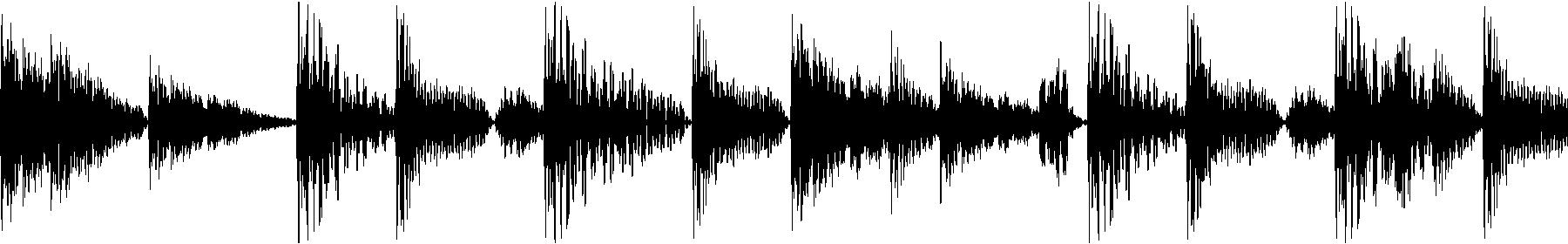 bluezone bc0210 percussion loop 009 110