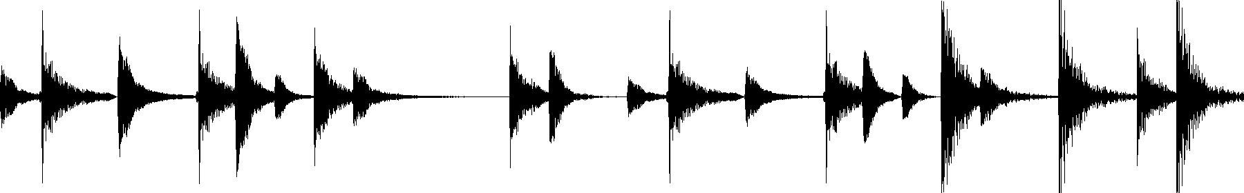 bluezone bc0210 percussion loop 011 110