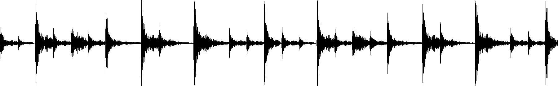 bluezone bc0210 percussion loop 023 110