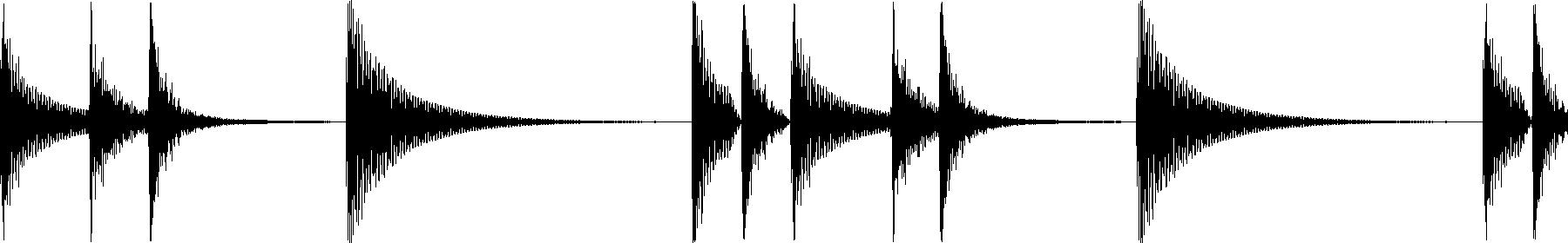 bluezone bc0210 percussion loop 026 110