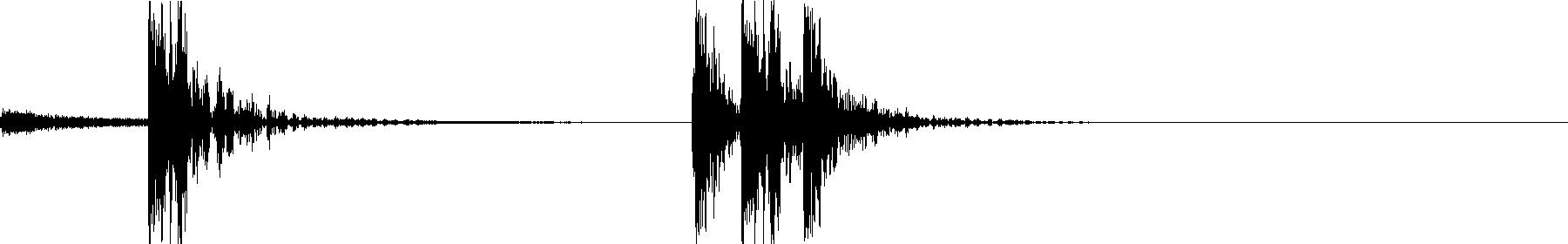 bluezone bc0210 percussion loop 017 110