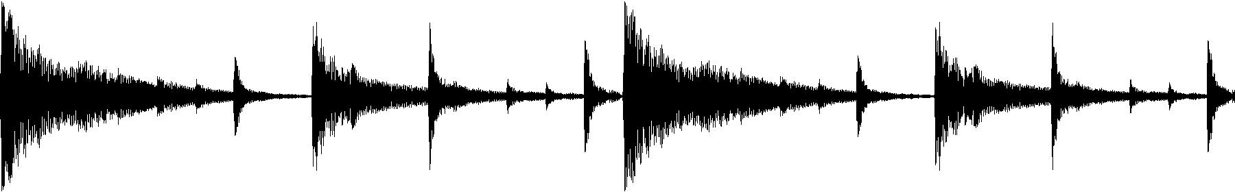 bluezone bc0210 percussion loop 024 110