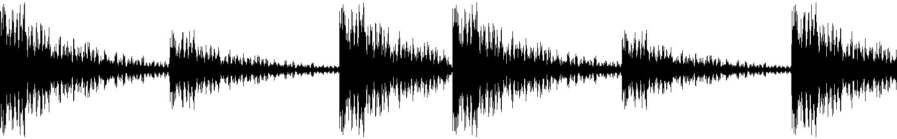 bluezone bc0210 percussion loop 020 110