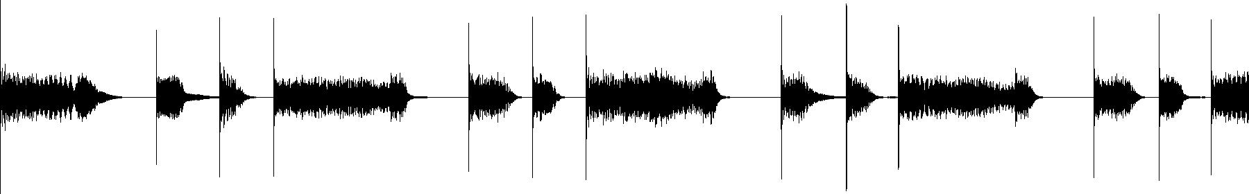 Fhp rhodes 20chords2 125 c