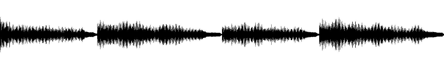 Fhp rhodes 20chords7 125 c
