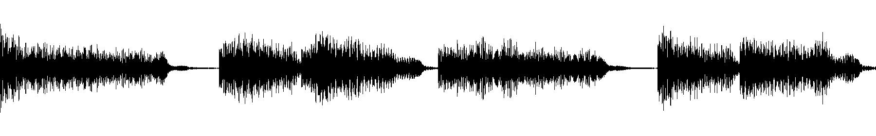 Fhp rhodes 20chords8 125 c