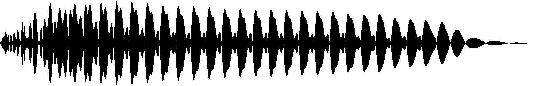 vedh bass cut 063 a
