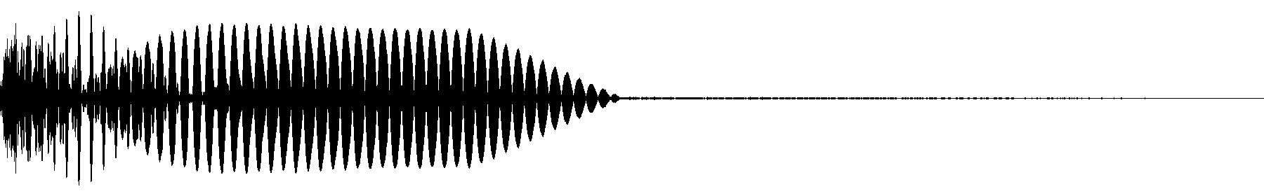 vedh bass cut 044 a