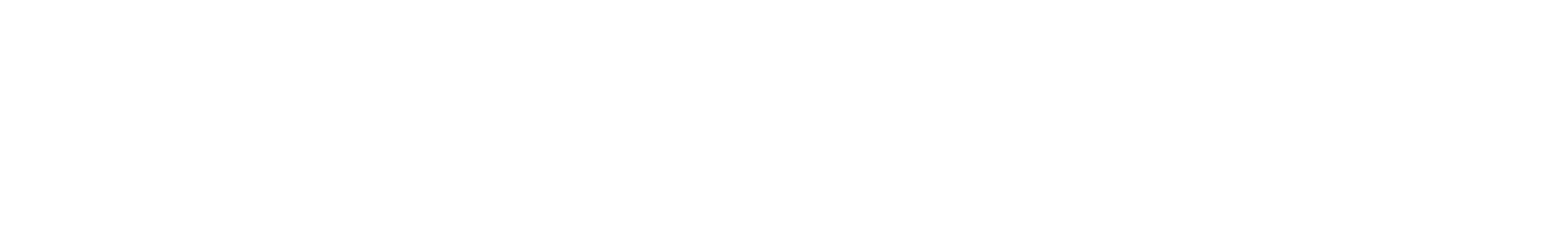 ehu liveperc128 002