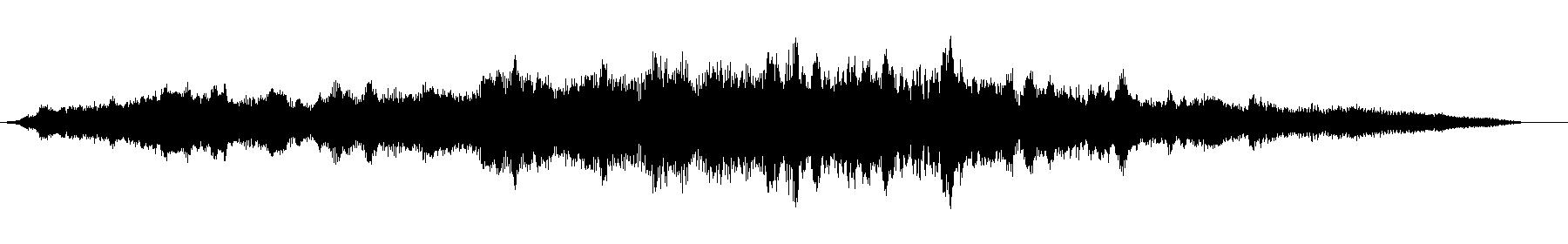 dark atmospheres 003 c