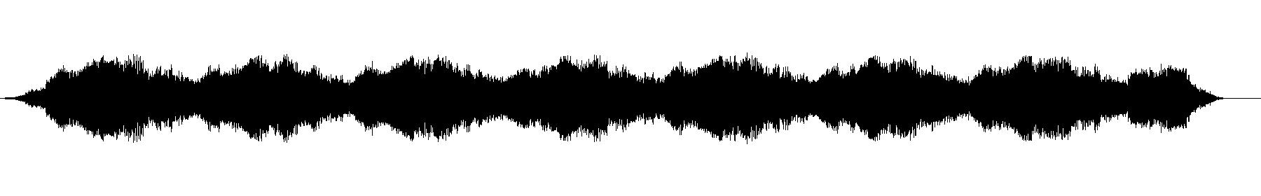 dark atmospheres 013 g
