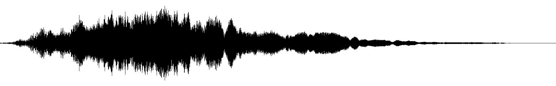 vfx1 atmos 05