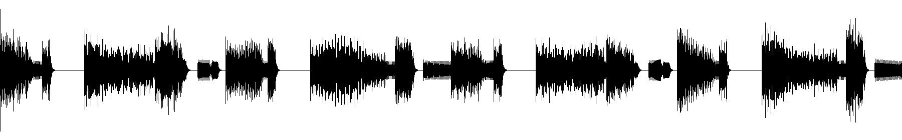Fhp rhodes 20chords1 125 c