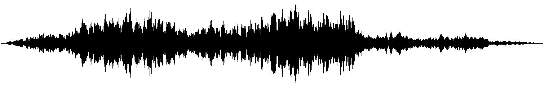 vfx1 atmos 02