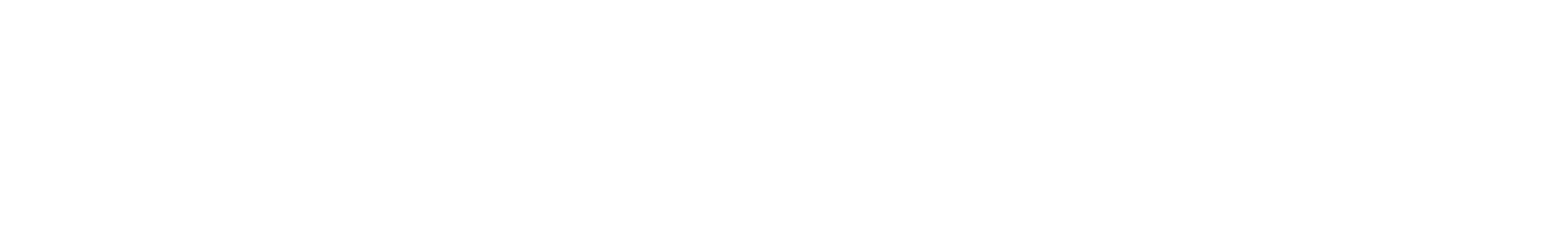 vfx1 atmos 01
