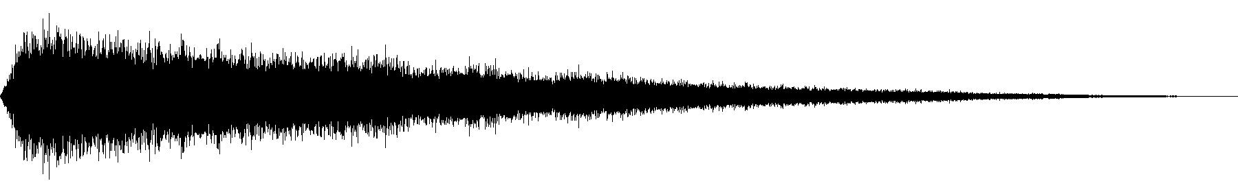 vfx1 atmos 07