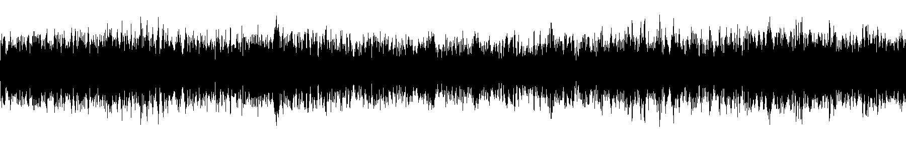 vfx1 atmos 06