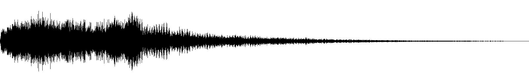 vfx1 atmos 12
