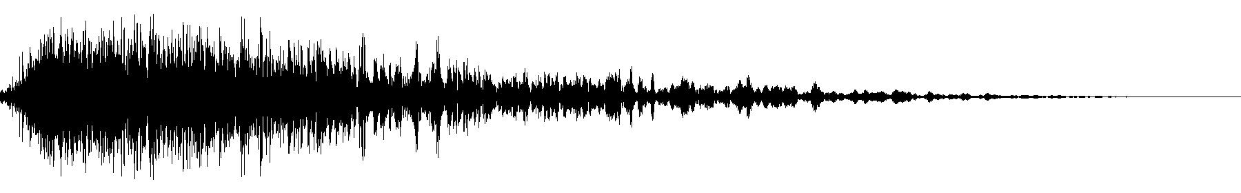 vfx1 atmos 10